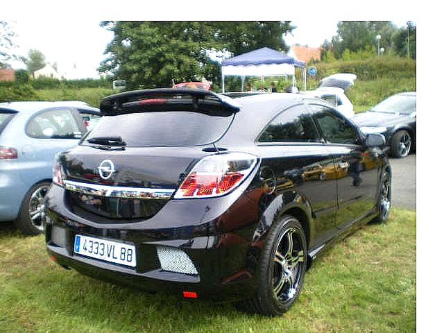 Christopher / Opel GTC Getatt10