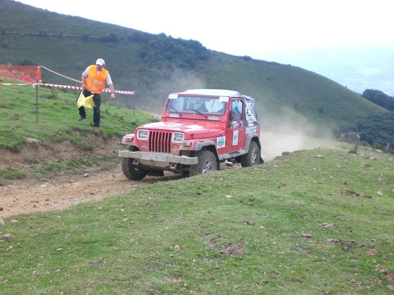 Photo Jeep n°210 Cimg1618