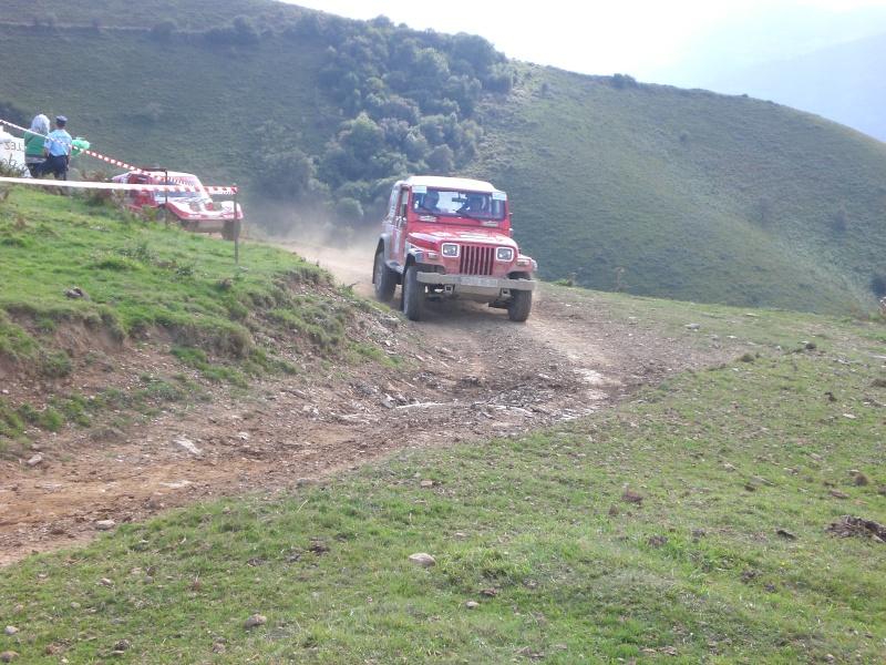 Photo Jeep n°210 Cimg1713