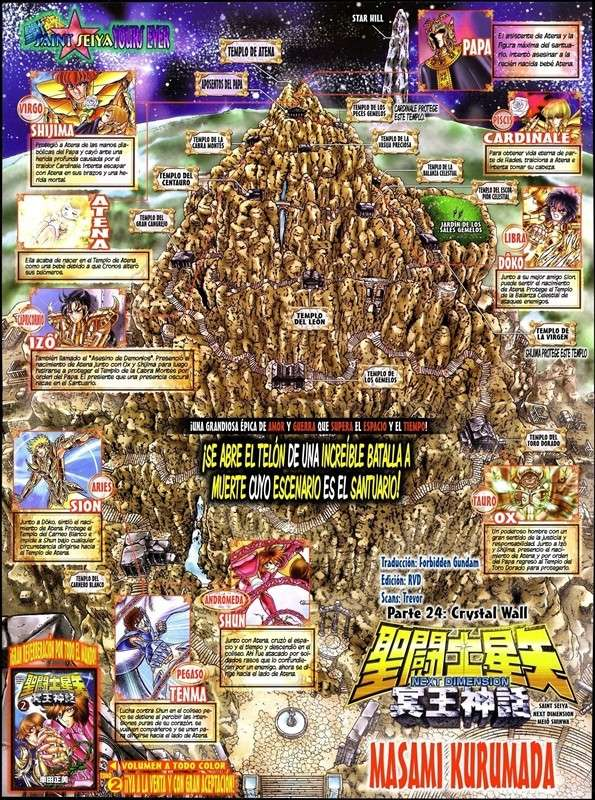 Next Dimension Imagen11