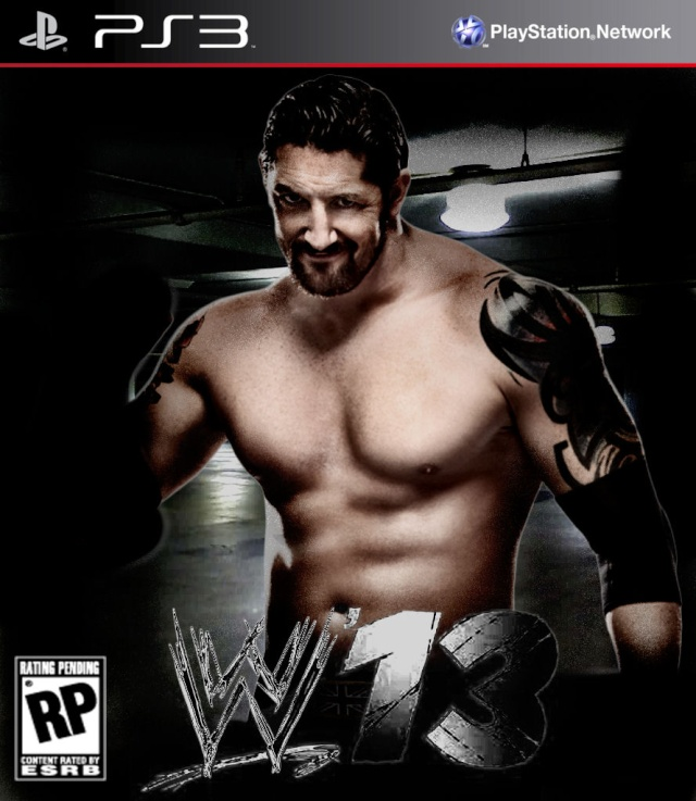 Vos jaquettes WWE'13 Wade_b10