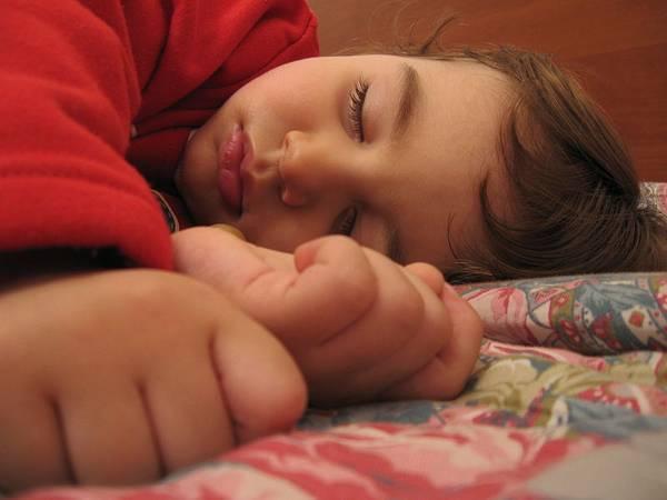 أهمية نوم القيلولة..معجزة من معجزات الخالق 15751610