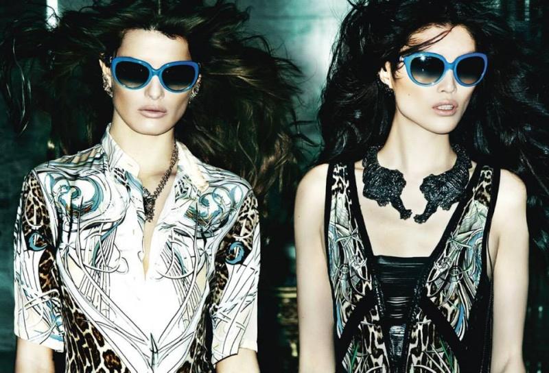 Syzet e diellit, objekte kult ... Foto!! 124