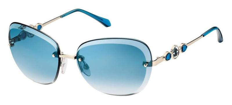 Syzet e diellit, objekte kult ... Foto!! 223