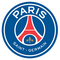 [Ligue 1] Saison 2014-2015 Paris_10