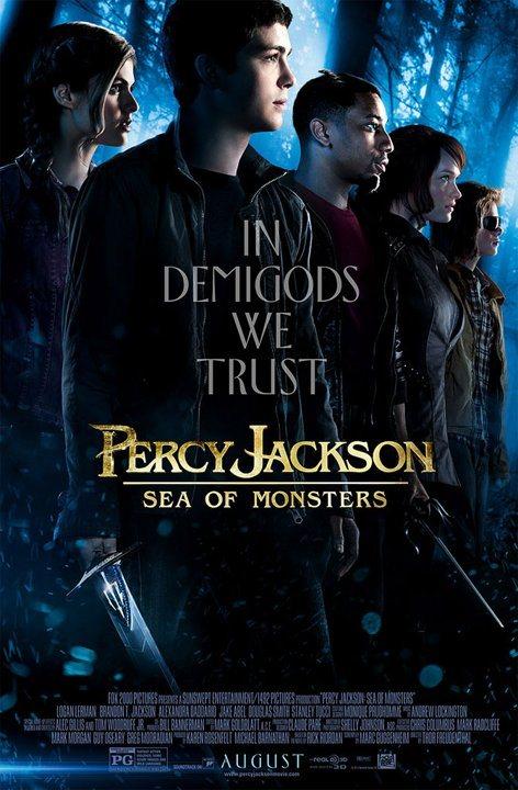 Percy Jackson 2 : La mer des monstres (2013) - Page 3 In-dem10