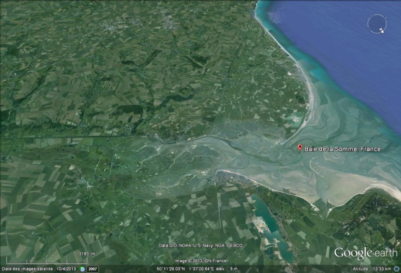 A la découverte de la Somme avec Google Earth - Page 4 Baie_d10