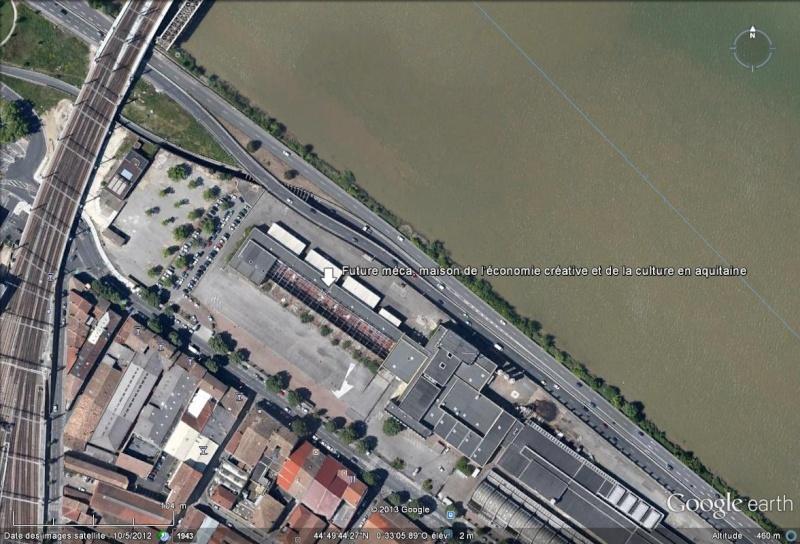 [Bientôt visible sur Google Earth] - Future  Méca Bordeaux Future11