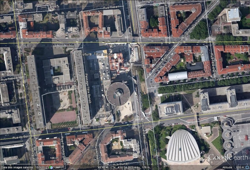 [Enfin visible sur Google Earth] - La future Tour Incity de Lyon La Part-Dieu Incity10