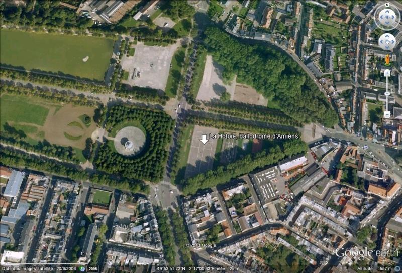 Le Ballon au poing (Parc de la Hotoie, Amiens) La_hot10