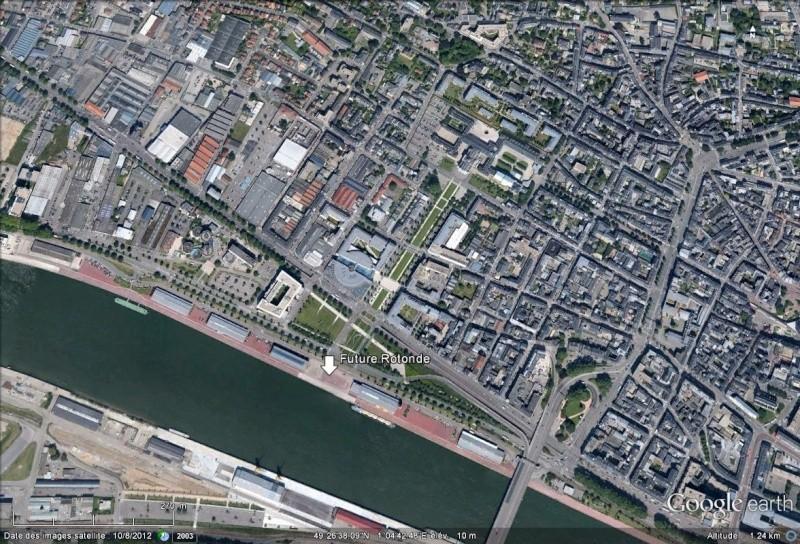 [Enfin visible sur Google Earth] - Future Rotonde Rouen Rotond10