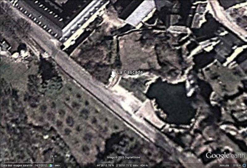 Salle-la-Source ( La guerre de l'eau fait rage à Salles-la-Source, en plein cœur de l'Aveyron) Salle_11