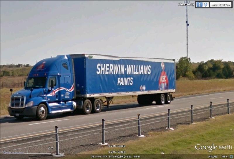 STREET VIEW : les trucks US sous toutes leurs coutures - Page 3 Trucs_10