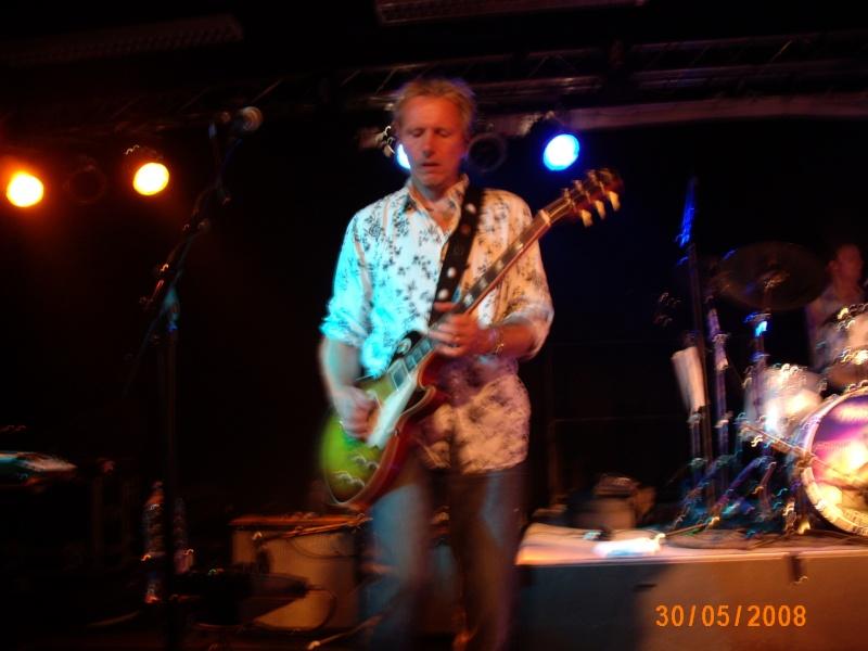 Harelbeke le 29 mai 2008 Img_0512