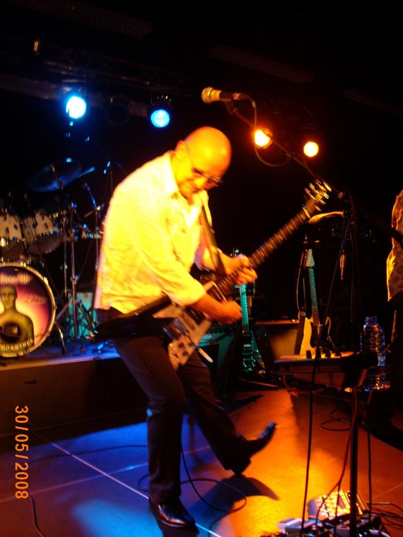 Harelbeke le 29 mai 2008 Img_0513