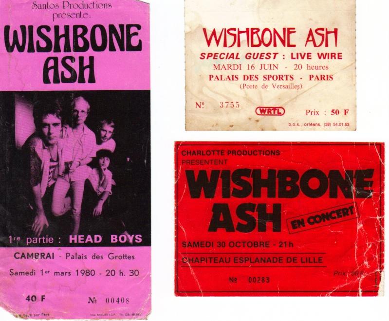 Vous avez encore vos vieux tickets de concerts du Ash ? W_a_ti10
