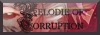Melodie of Corruption 100-3510