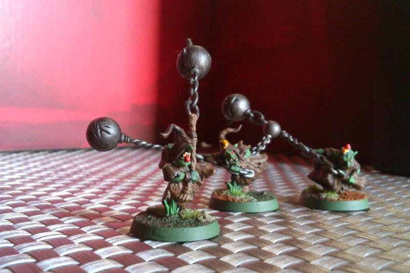 Les Moines Gobelins du clan des Os P'tés à la Lune Sanglant Dsc_0112