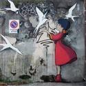Tags et graffitis, street art, banksy... - Page 6 54220_10