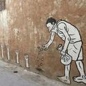 Tags et graffitis, street art, banksy... - Page 6 84913_10
