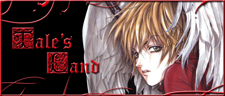 Foro gratis : The Tale's Land Firma_11