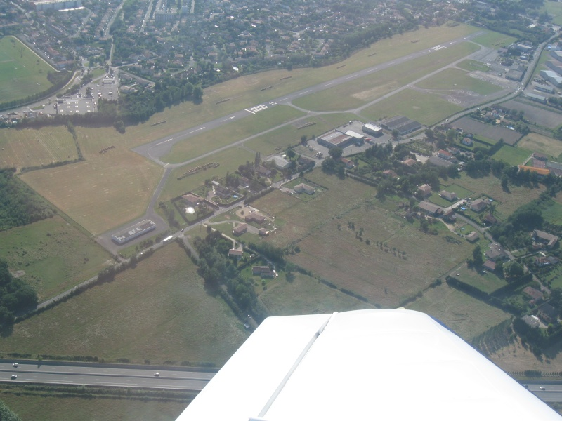 Aérodrome montauban ( lfdb) Img_0010