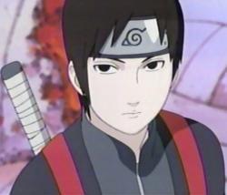Firmas y avatars por KenshinO Sai10
