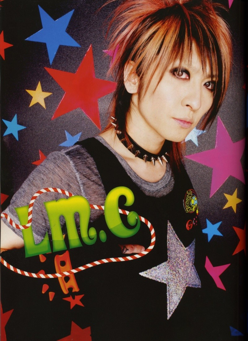 LM.C [lovelymocochang.com] Aiji10