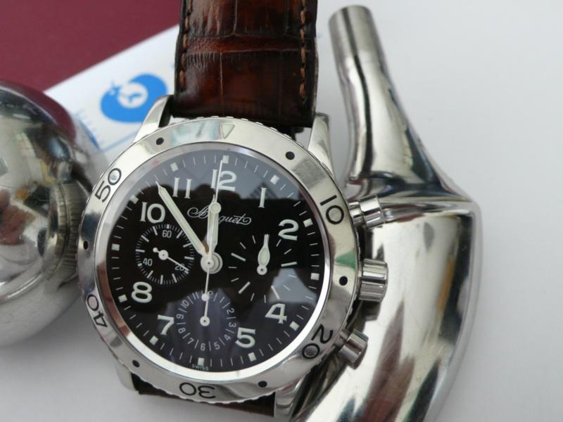 Une montre pour un grand événement de votre vie ? L1010714