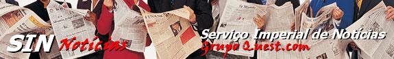 SIN - SERVIÇO IMPERIAL DE NOTÍCIAS - Página 2 Ciie211