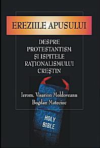 Ereziile apusului-despre protestantism si ispitele rationalismului crestin Eresap11