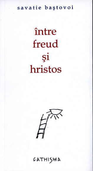 Intre Freud si Hristos -->Savatie Bastovoi Intre_10
