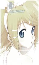 Mizu-House Rin_ka11