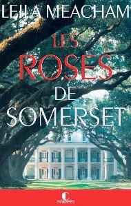 Les roses de Somerset Arton110