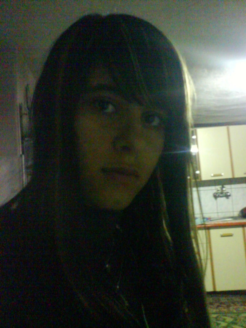 my photos ^^ Dsc02712