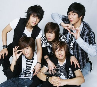 cute hairstyles Ftisla10