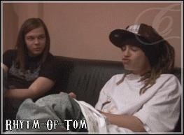 Imagenes de Tom  - Página 6 Jajaja10
