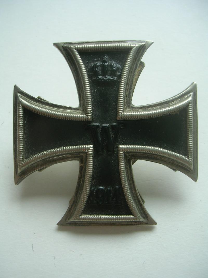 Croix de fer a fermeture a disque Croix_10