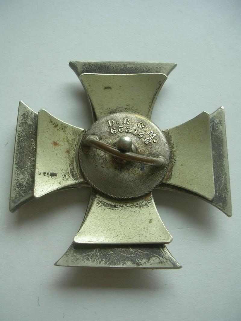 Croix de fer a fermeture a disque Croix_11