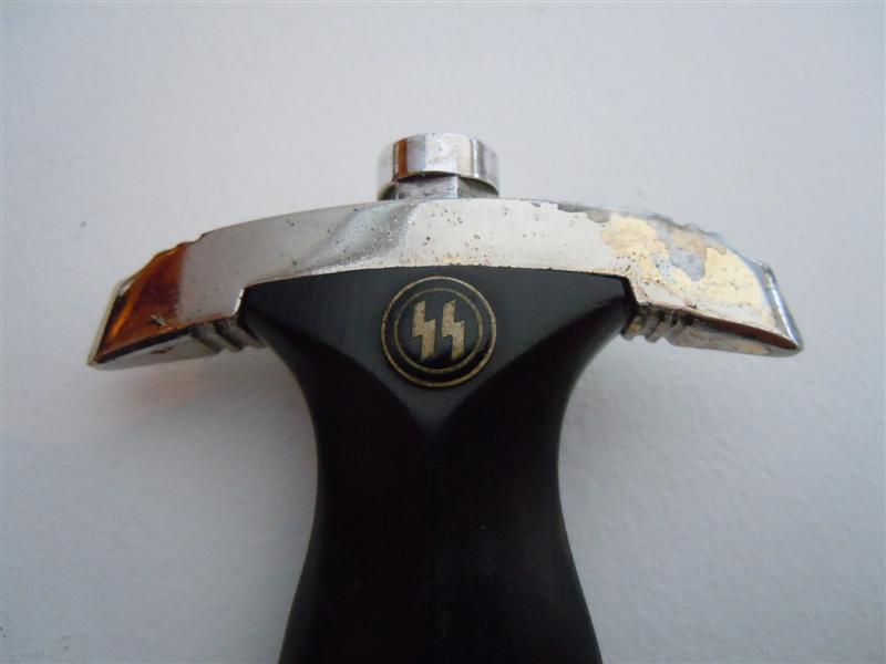 dague SS Dague_11