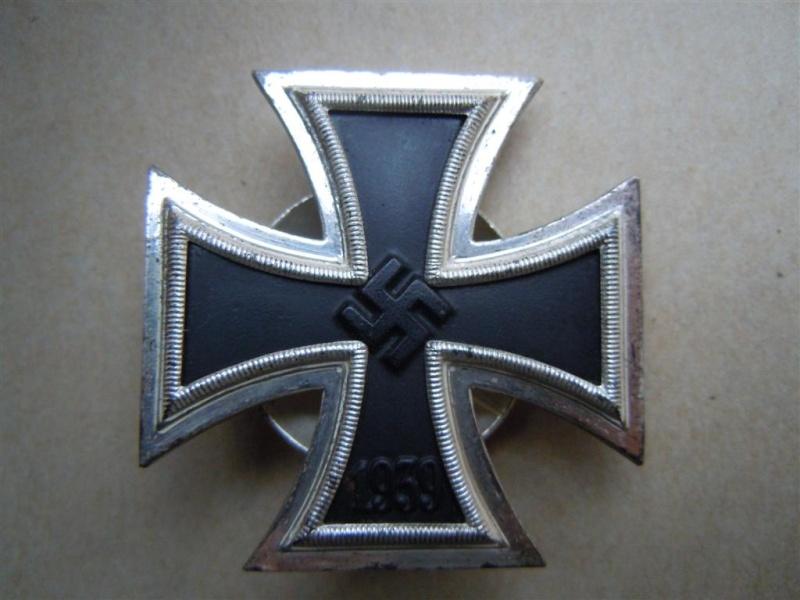 Croix de fer a fermeture a disque Dscn1115