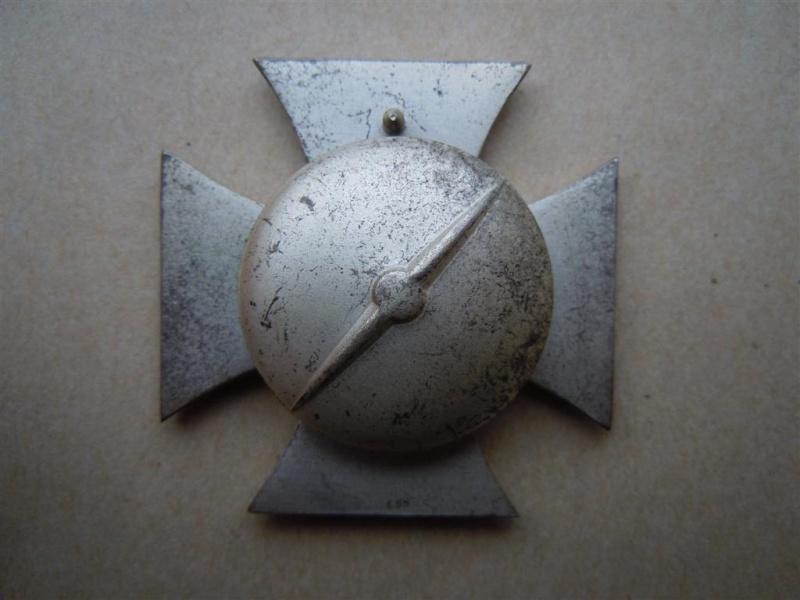 Croix de fer a fermeture a disque Dscn1116