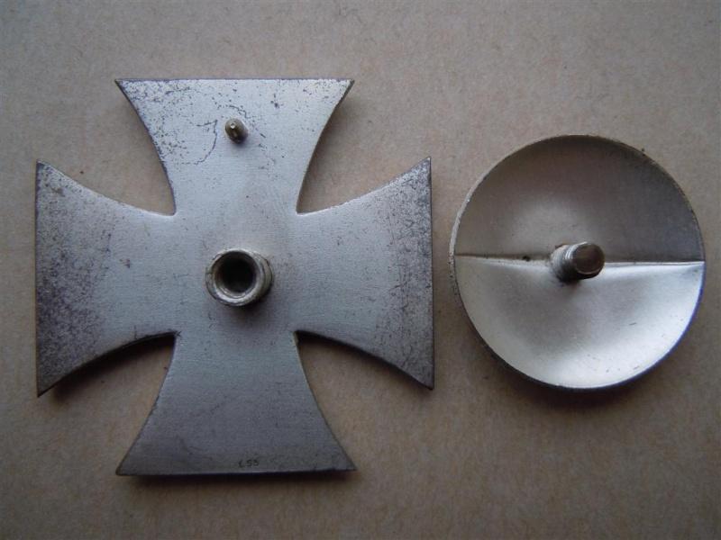 Croix de fer a fermeture a disque Dscn1118