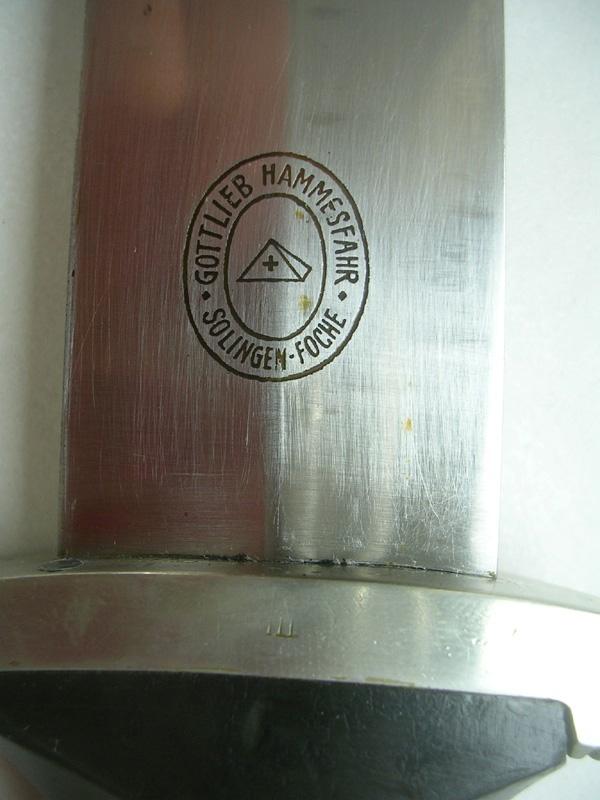 dague SS Dscn9510