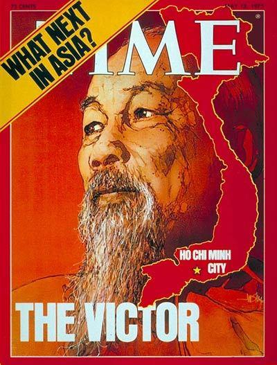 Phim tài liệu Lễ quốc tang Chủ tịch Hồ Chí Minh 11017511