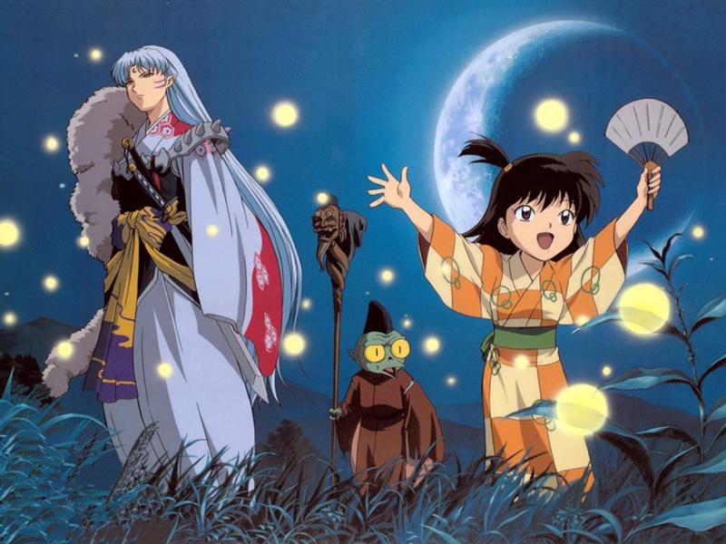 HOLA A TODOS!!!!!! Anime10