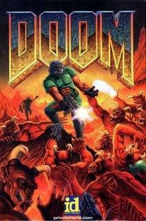 Doom + mirrors + Opção de jogar online. By BeDarK Doom-a10