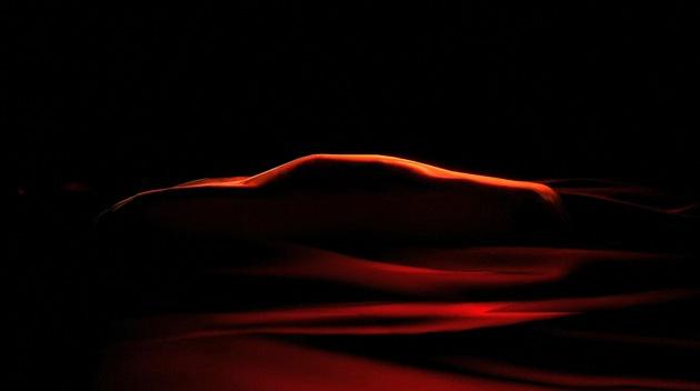 2008 - [PARIS] GT by Citroën Sans_t10
