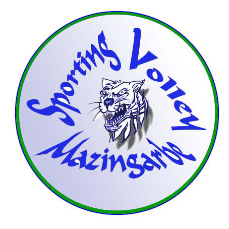 Sporting Volley Mazingarbe
