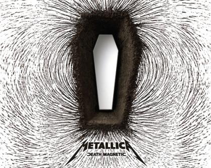 Metallica nouvel album ! Death210